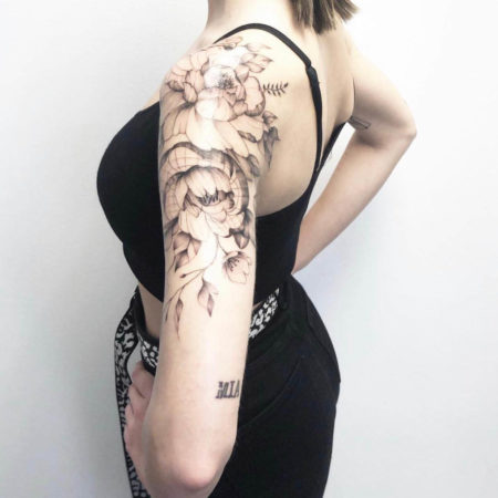 arethusa-gallery-real-tattoo (6)