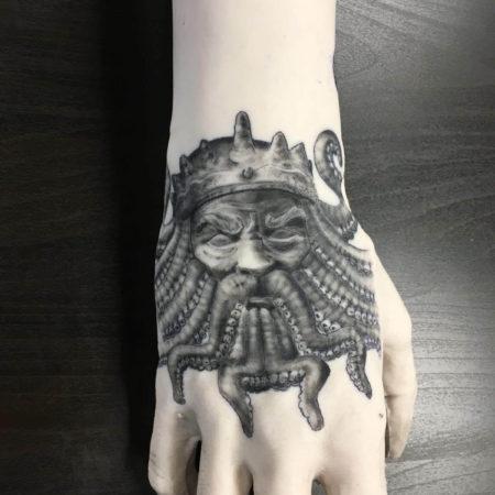 arethusa-gallery-silicone-tattoo (1)