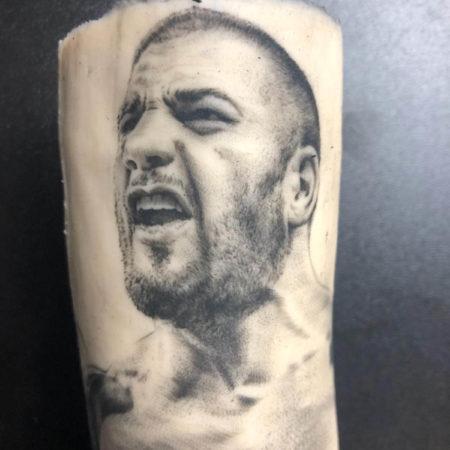 arethusa-gallery-silicone-tattoo (10)