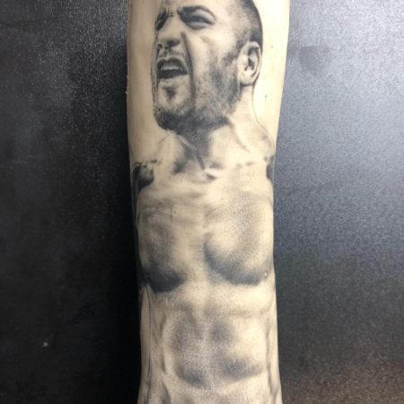 arethusa-gallery-silicone-tattoo (11)