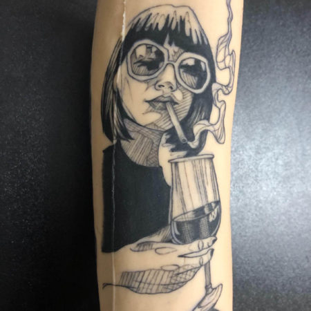 arethusa-gallery-silicone-tattoo (13)