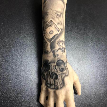 arethusa-gallery-silicone-tattoo (15)