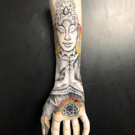 arethusa-gallery-silicone-tattoo (18)