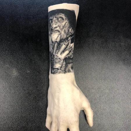 arethusa-gallery-silicone-tattoo (24)