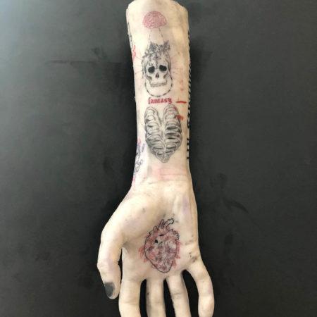 arethusa-gallery-silicone-tattoo (26)