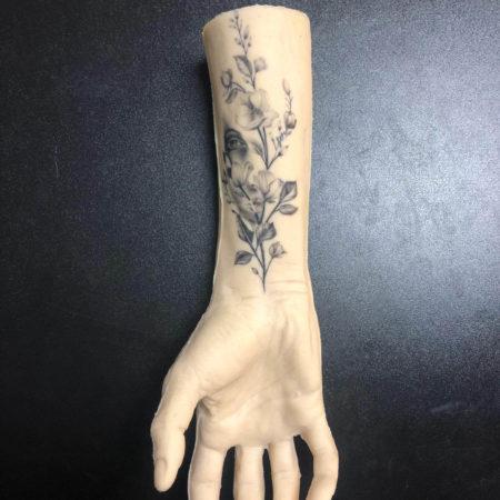 arethusa-gallery-silicone-tattoo (4)