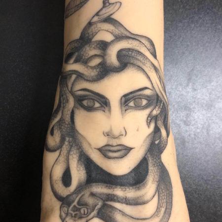 arethusa-gallery-silicone-tattoo (5)