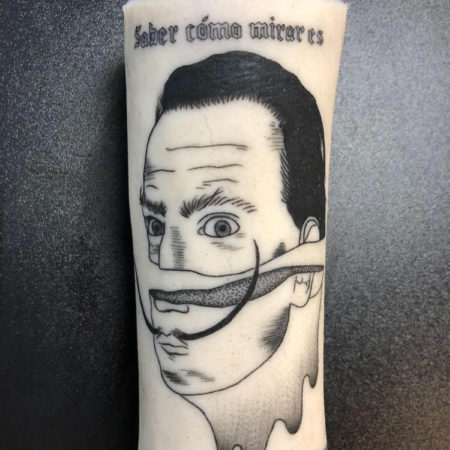 arethusa-gallery-silicone-tattoo (8)