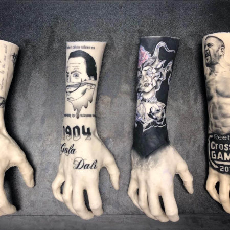 arethusa-gallery-silicone-tattoo (9)