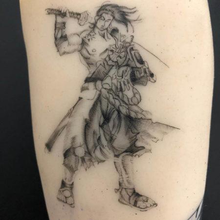 arethusa-gallery-tattoo-silicone (34)